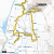 Elk Grove California Map Amgen tour Pedals Into Elk Grove May 17 Elk Grove Laguna News