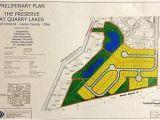 Elyria Ohio Map 19 8 Million Subdivision Proposed In Amherst Ohio