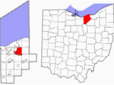 Elyria Ohio Map A A Aa Aa A Aa A A Aa Wikipedia