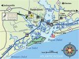 Emerald isle north Carolina Map 13 Best where I Want to Live Swansboro Nc Images On Pinterest