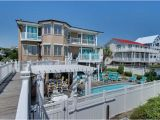 Emerald isle north Carolina Map Chocolate Thunder Updated 2019 4 Bedroom House Rental In Emerald