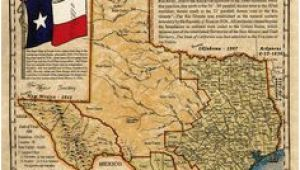 Emory Texas Map 9 Best Historic Maps Images Texas Maps Maps Texas History