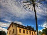 Encino California Map Die 104 Besten Bilder Von Encino Kalifornien Encino California
