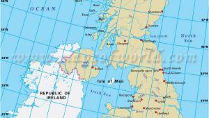 England Latitude and Longitude Map England Latitude and Longitude Map Afp Cv