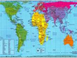 England On A World Map What S Up with the World