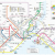 England Train System Map Public Transport In istanbul Wikipedia