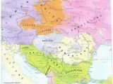 Ethnic Map Of Europe 42 Best Ethnic Maps Images In 2017 Maps Cards Diagram