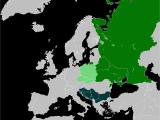 Ethnic Map Of Europe atlas Of Europe Wikimedia Commons