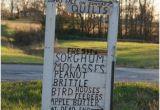 Ethridge Tennessee Amish Map 12 Delightful Amish In Ethridge Tn Images Amish Country Amish