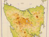 Eugene oregon Maps Elevation Map oregon Secretmuseum