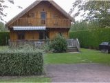 Eurocamp France Map Rent This Brilliant Lodge Sleeps 6 8 Contact Eurocamp