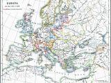 Europe 1400 Map atlas Of European History Wikimedia Commons