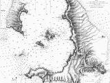 Europe 1848 Map Datei Santorini1848 Jpg Wikipedia