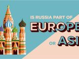 Europe and Russia Mapping Lab which Continent is Russia Part Of Europe or asia
