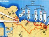 Europe Beginning Of World War 2 Map 42 Maps that Explain World War Ii H France normandy Map