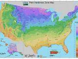 Europe Hardiness Zone Map Usda Plant Hardiness Zone Maps