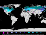 Europe Heat Map Continental Climate Wikipedia