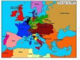 Europe In 1815 Map Videos Matching Vienna Congress 1815 Revolvy