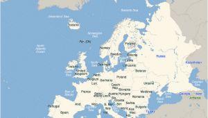 Europe Map Armenia File Europe Map Jpg Embryology