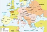 Europe Map before and after World War 2 World War 2 Maps Google Search World War Two World War Map