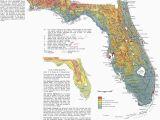 Europe Map Landforms Altas Of Florida