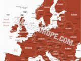 Europe Map Qui Eastern Europe Blank Map Climatejourney org