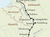 Europe Map Rhine River Coffin Practice 21 Fresh Map Of Germany