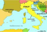 Europe Map San Marino southern Europe Map Locating Countries On A Map Me Stuff