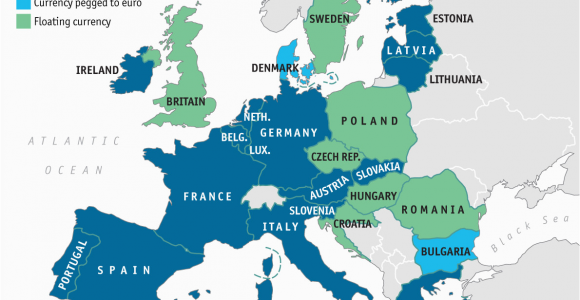 Europe Map Study Guide European Economic Guide Post Wwii European society World