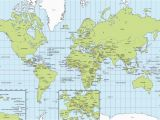 Europe Map with Latitude and Longitude 37 Explicit Uk Map Latitude Longitude