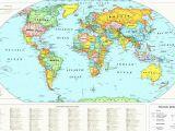 Europe Map with Latitude and Longitude Finicky Uk Map Latitude Longitude World atlas Map Of Canada