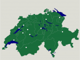 Europe Map with Switzerland Switzerland Cities Map Quiz Game Seterra is A Free Map