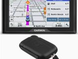 Europe Maps for Garmin Drive 50 Gps Navigator Us 010 01532 0d soft Case Bundle