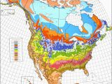 Europe Plant Hardiness Zone Map Map Downloads Usda Plant Hardiness Zone Map Myhusbandandi org