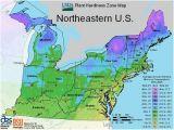 Europe Plant Hardiness Zone Map Worldwide Usda Hardiness Zones