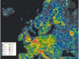 Europe Pollution Map 156 Best Old World Images In 2019 Historical Maps Map World