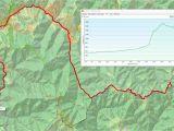 Europe topo Map Europa topo Gps Karte Garmin 32gb Microsd