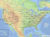 Europe topographical Map topographic Map Of Arizona Secretmuseum