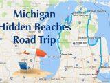 Evart Michigan Map 39 Best Michigan Images On Pinterest Michigan Travel Dune and