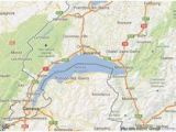 Evian France Map 8 Best Evian Les Bains France Images In 2015 France Luxury Spa