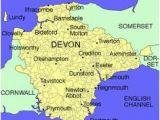 Exeter England Map 23 Best Devon Maps Images In 2014 Devon Map Plymouth