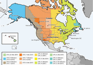 Fall Foliage Map Canada Sunday March 10 2019 Dst Starts In ... on canada vegetation map, canada smoke map, canada snow map, canada forest map, canada soil map, canada white map, canada weather map, canada landscape map, canada water map, canada animals map, canada blank map, canada tropical map, canada hardiness map, canada beach map, canada green map, canada terrain map, canada fall map, canada fire map, canada geological features map, canada mountains map,