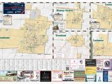 Fannin County Texas Map 2018 Edition Map Of Fannin County Tx Pages 1 2 Text Version