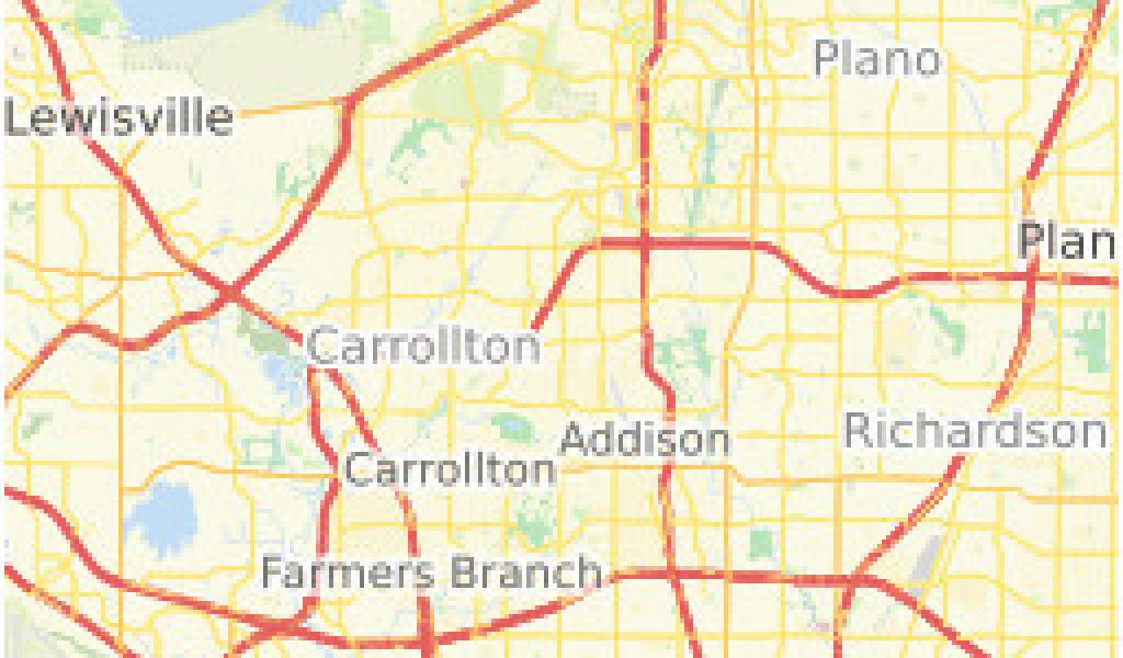 Farmers nch Texas Map north Texas Emergency Pet Clinic ... on griffin texas map, bryson texas map, gordonville texas map, deming texas map, flowermound texas map, wadsworth texas map, dalton texas map, roswell texas map, bovina texas map, jonesboro texas map, ohio texas map, auburn texas map, concepcion texas map, desoto texas map, bremen texas map, robson ranch texas map, sidney texas map, browning texas map, castleberry texas map, paluxy texas map,