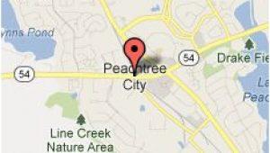 Fayetteville Georgia Map 93 Best Ptc Images Peachtree City Peachtree City Georgia Georgia
