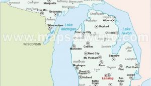 Fennville Michigan Map Michigan Airports Travel and Culture Pinterest Michigan Lake