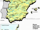 Ferrol Spain Map 20 Best Spain Maps Historical Images In 2014 Map Of Spain Maps