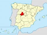 Ferrol Spain Map Bistum A Vila Wikipedia