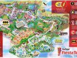 Fiesta Texas Map 12 Best Six Flags Fiesta Texas Images Fiestas Six Flags Fiesta