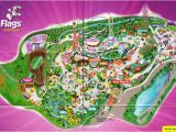 Fiesta Texas Map Six Flags Over Texas Arlington Map Business Ideas 2013